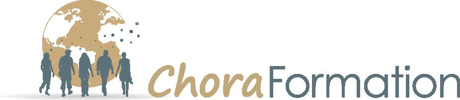 ChoraFormation